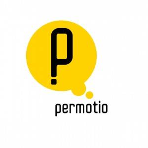 Permotio2